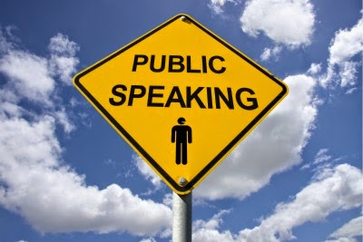 public_speaking.jpg