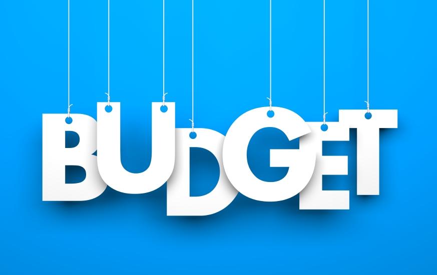 Budgeting-model-types.jpg