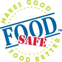 foodsafe.jpg