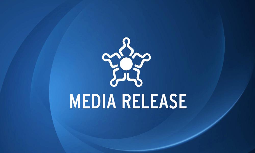 Bcgeu Reaches Tentative Agreement For Public Service Workers Bcgeu