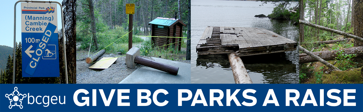 Give-BC-Parks-a-raise-1500px.png