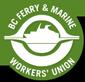 BCFMWU logo