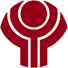 CEU logo