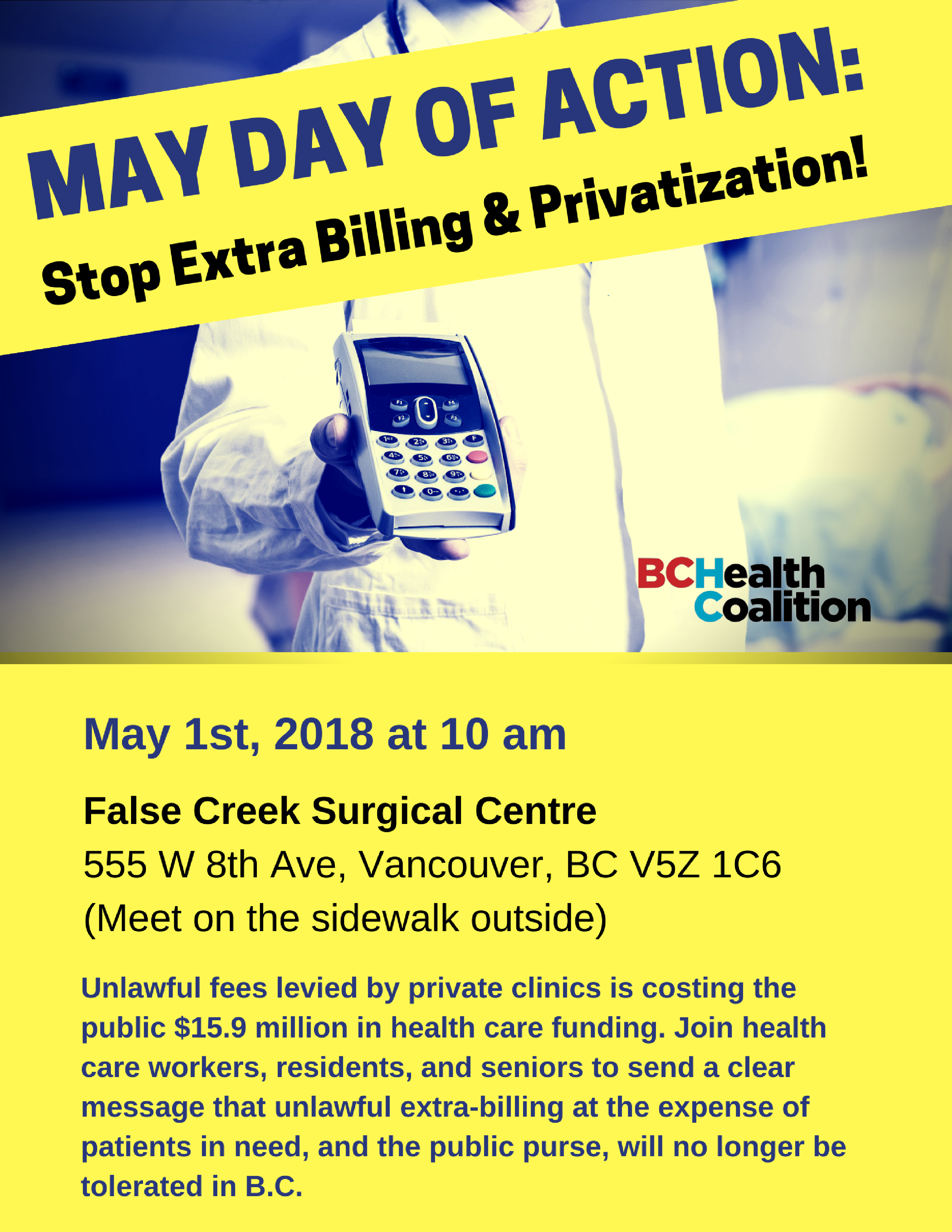 May_Day_of_Action_Vancouver_Flyer_(1).png