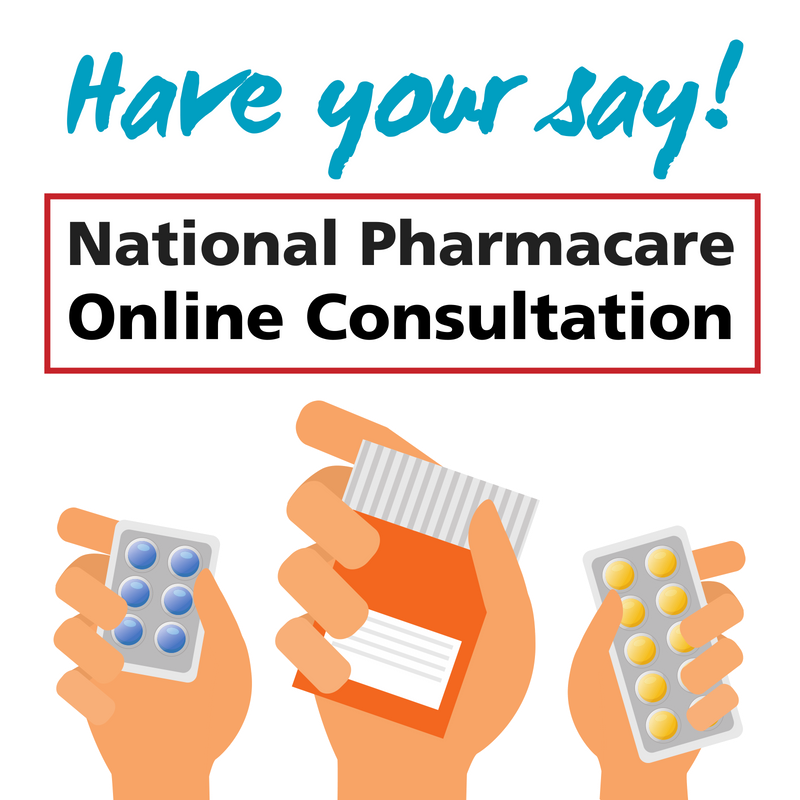 National_Drug_Plan_Online_Consultation.png