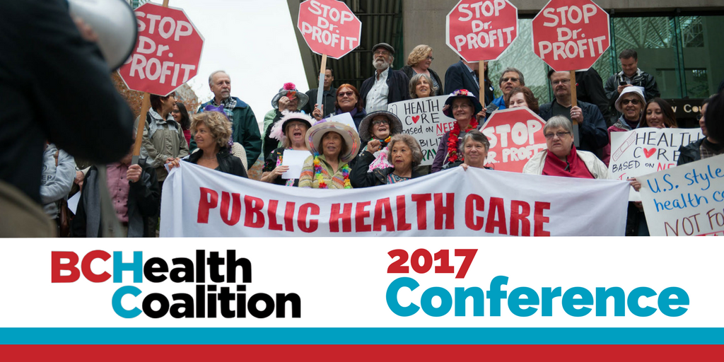 BC_Health_Coalition_Conference_2017.png