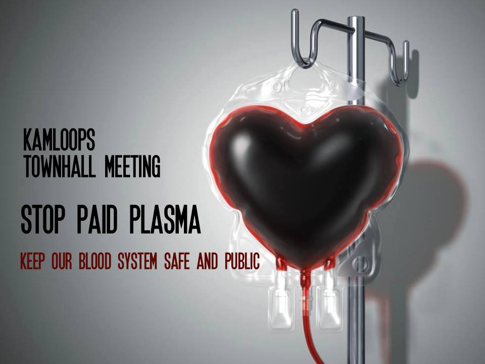 Kamloops_Blood_Heart_copy.jpg