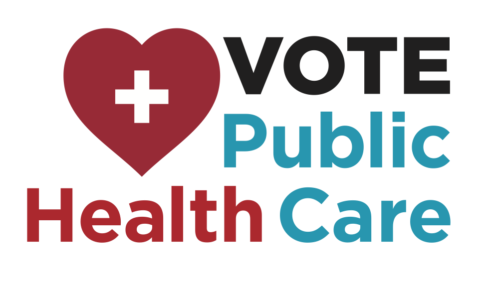 VotePubHealthCare_logo-horizontal_copy.png