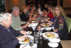 BCHA-Dinner1-newsletter.jpg