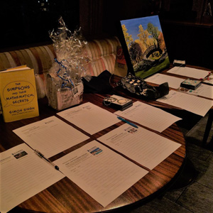silent-auction-newsletter.jpg