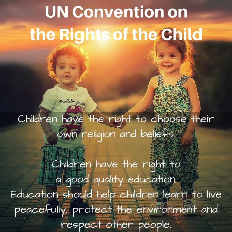 un_convention_child.png