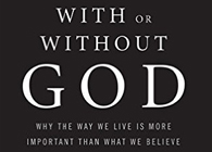with-without-god-140.jpg