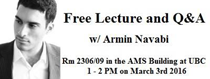 armin-ubc-small.png