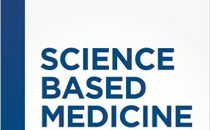 science-based-medicine-210.jpg