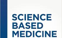 science-based-medicine-210.jpg
