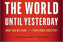 world_until_yesterday_crop.jpg