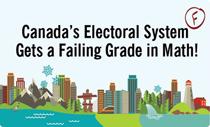 fair-vote-210.jpg
