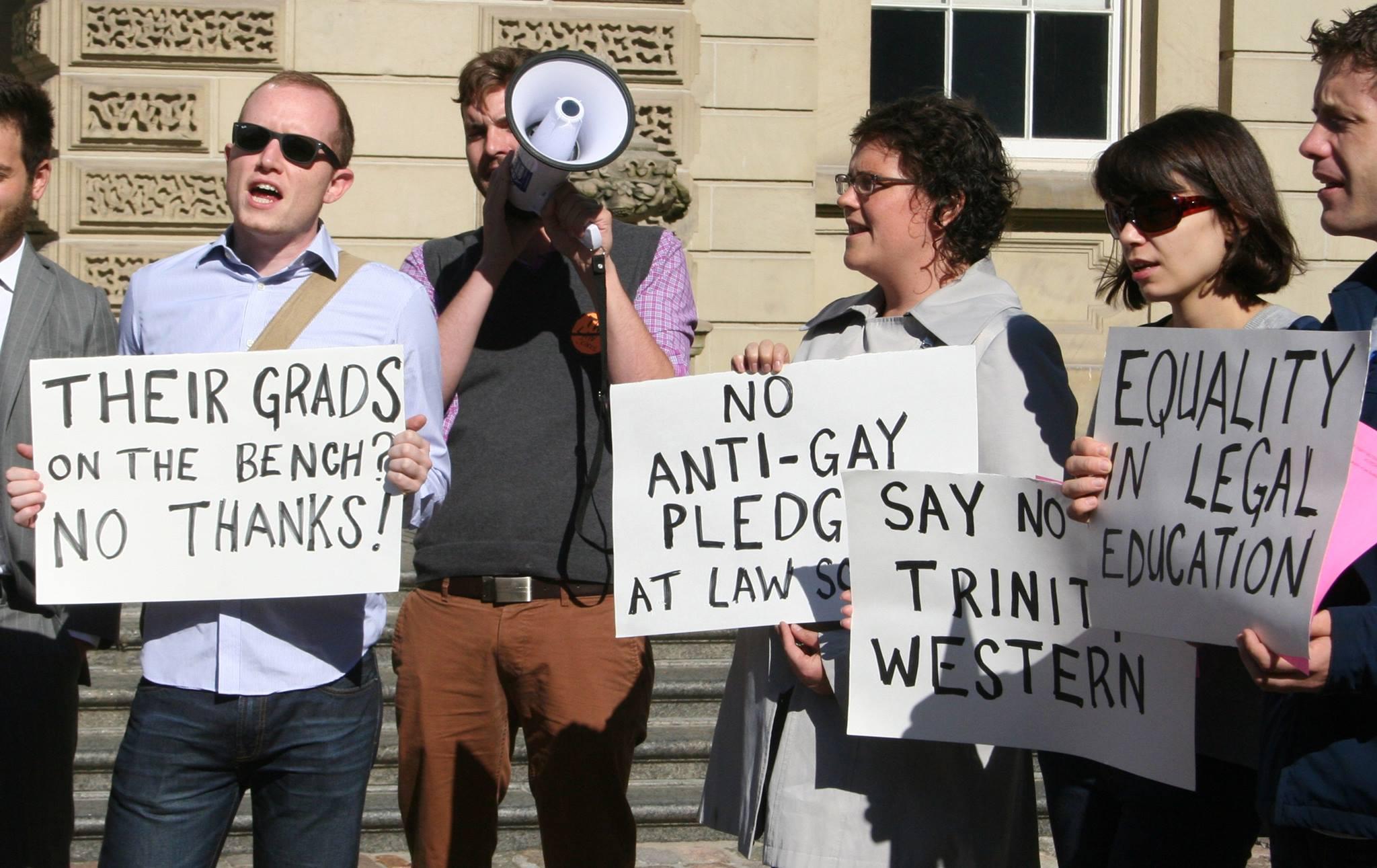 trinity_western_protest.jpg