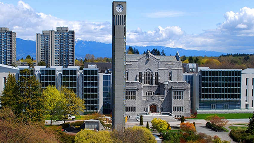 ubc_campus_ubc_photo.jpg
