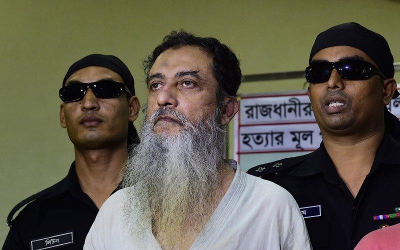 Touhidur_Rahman_Murderer_of_Bangladeshi_Humanists.jpg