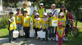 AdoptAblock-keep-vancouver-spectacular-volunteer-group.jpg