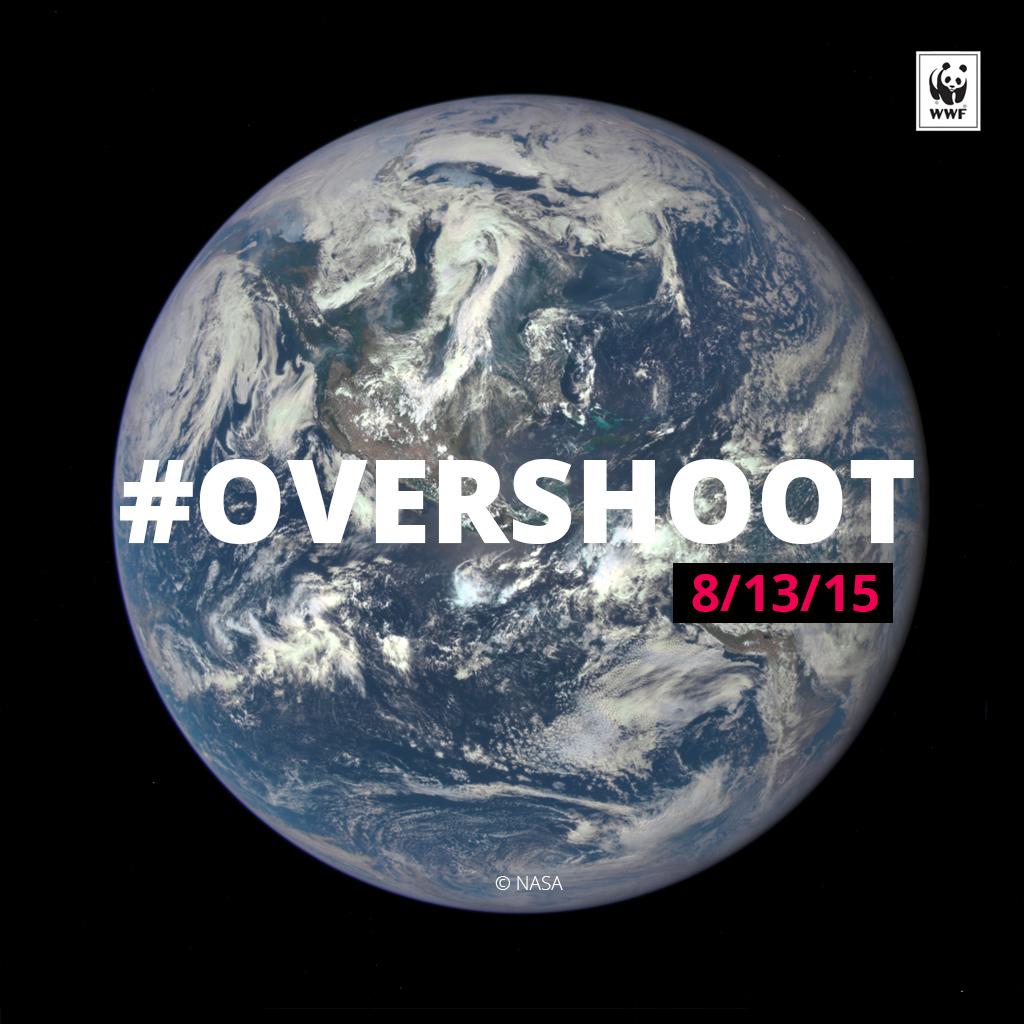 EarthOvershoot-day_Social-1024x1024-globe-v2.jpg