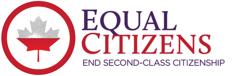 equalcitizens-logo5.png