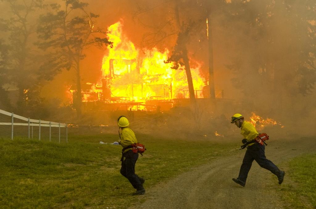 Wildfire-spokane.jpg