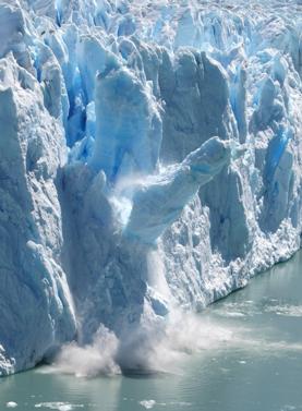 IcebergsCalvingA73F7B44-C81F-45DE-9B800053F0F51F36_article.jpg