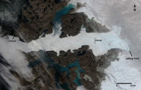 Glacier_Calving_Melting_Jakobshavn.jpg