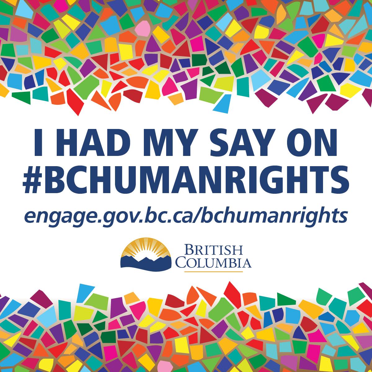 HumanRights_1200x1200_HadMySay.jpg