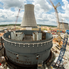 NuclearReactorUnderConstruction.jpg