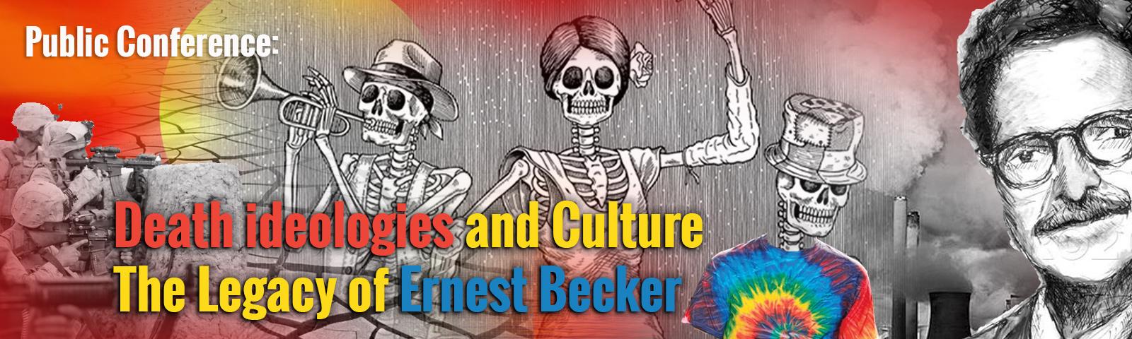 Becker-DeathIdeologiesAndCulture.jpg