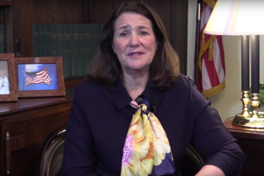 Dianna-DeGette-375x250.png
