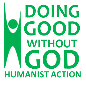 humanist-action.png