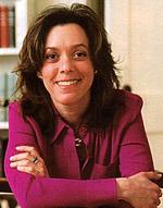 JoanneFreeman.JPG