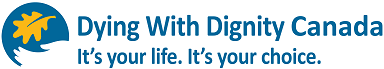 dying-with-dignity-logo-web-large.png