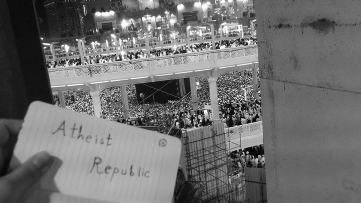 AtheistRepublic_in_Saudi.png