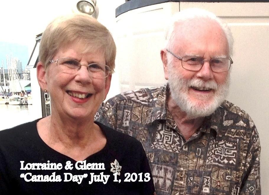 Glenn_and_Lorraine.jpg