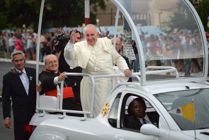 BoroWitz-pope.jpg