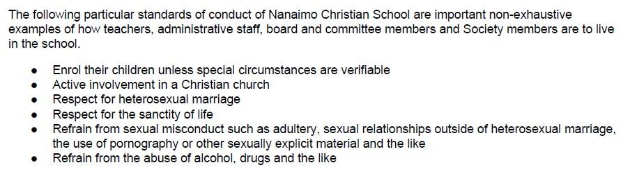 nanaimo_christian_school.jpg