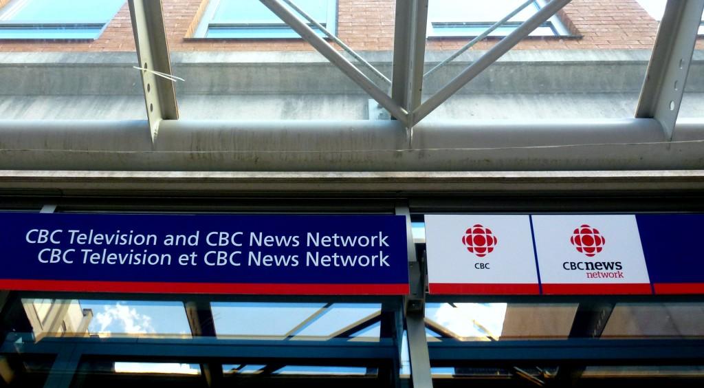 CBC-Ottawa-Building-1024x564.jpg