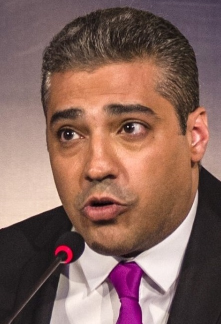 MOHAMED-FAHMY-facebook.jpg