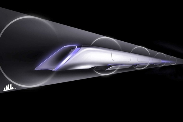hyperloop-transportation-technologies.jpg