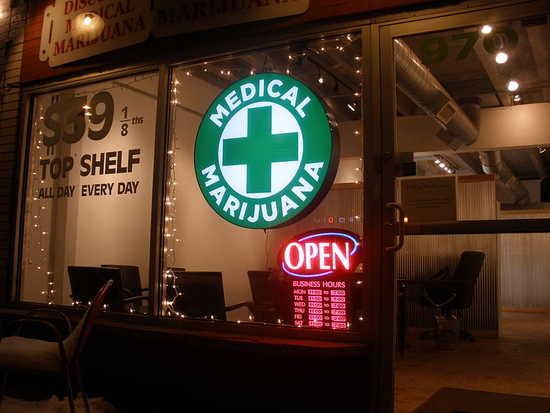 Medical_Marijuana_-_2.jpg