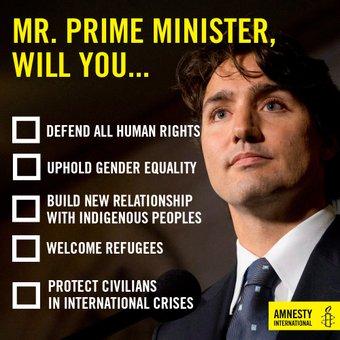Trudeau_Amnesty2UV.jpg