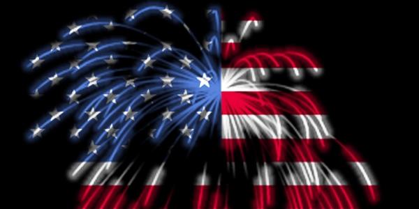 fireworks-flag.jpg