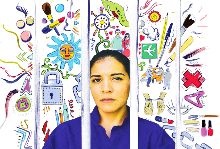 Write4Rights15-7_mexico_transparent.png