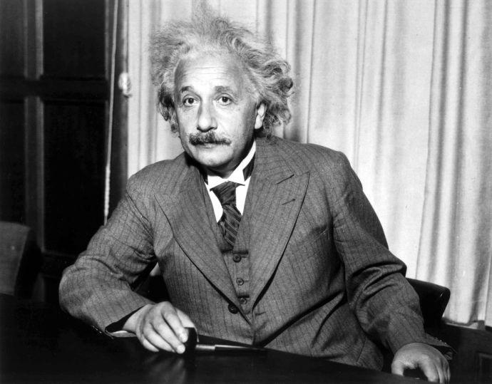 EinsteinKrauss-quantumentanglement-690.jpg