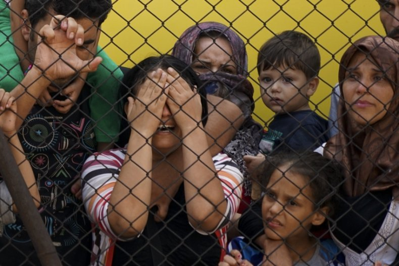 women_and_children_among_syrian_refugees.jpg